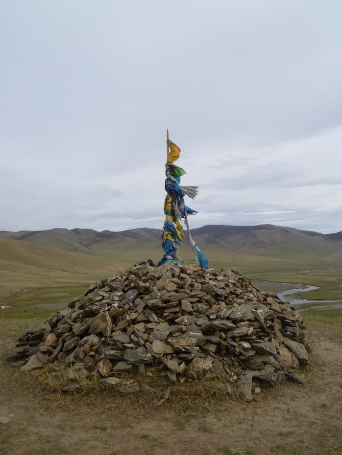 Mongolia_Kharkhorin-övöö2