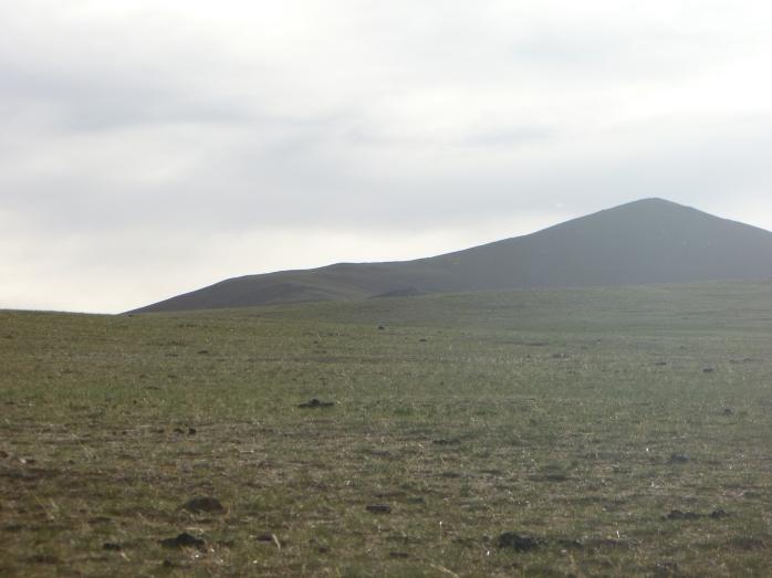 Mongolia_ChezTumuruu-steppe4
