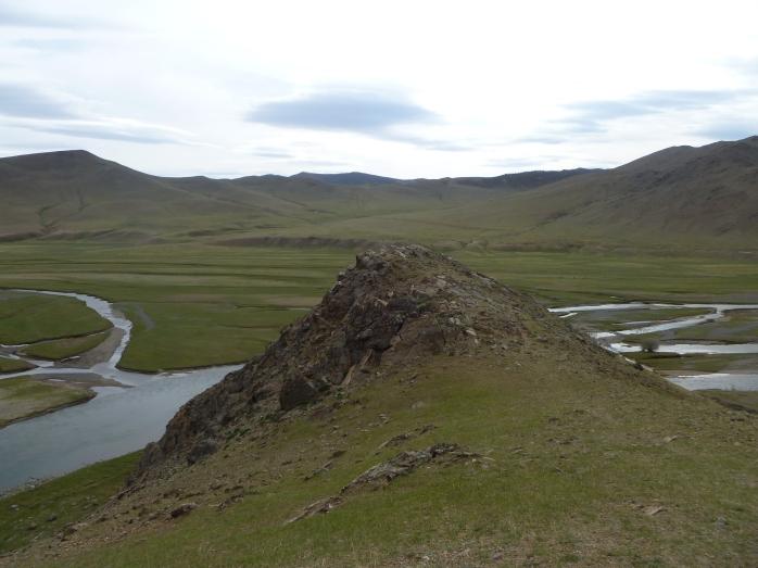Mongolia_Kharkhorin-hauteurs18