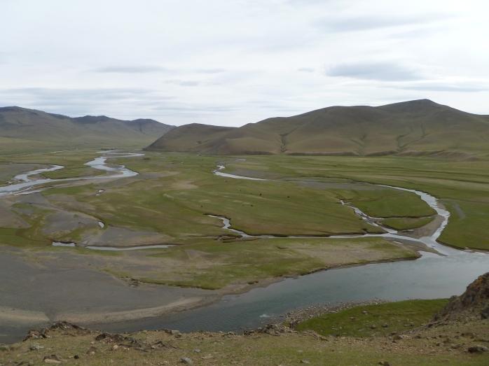 Mongolia_Kharkhorin-hauteurs19