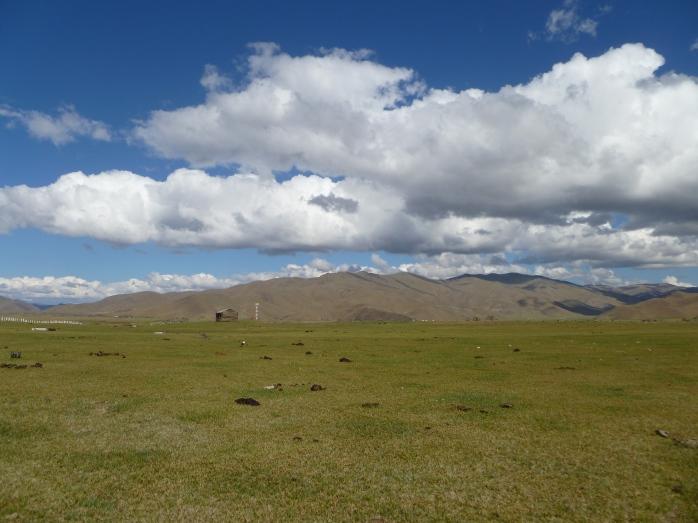 Mongolia_Orkhon