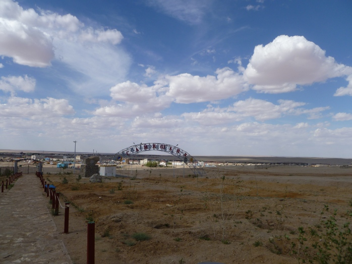 Mongolia_Sainshand-Jeux2