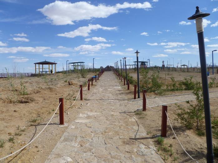 Mongolia_Sainshand-Jeux3