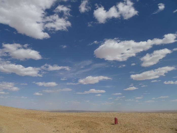 Mongolia_Sainshand3
