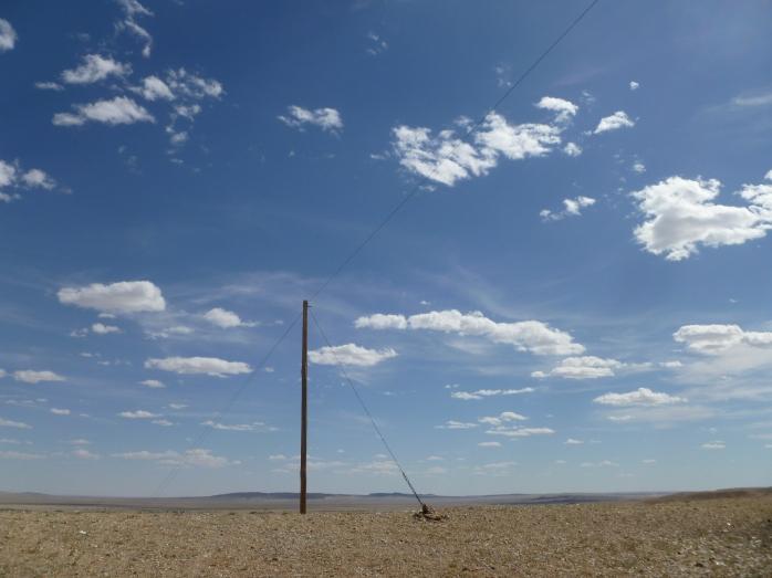 Mongolia_Sainshand6