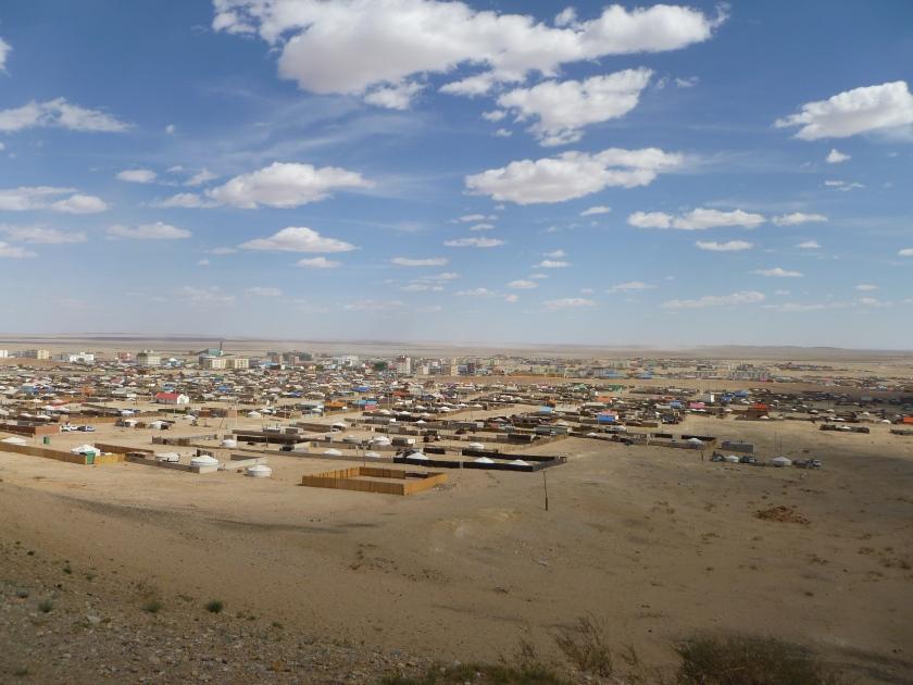 Mongolia_SainshandCity