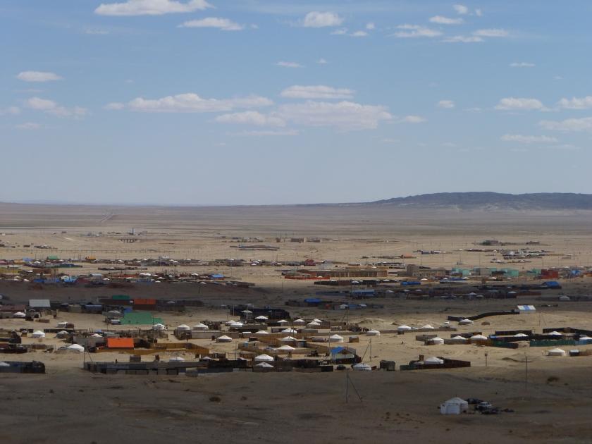 Mongolia_SainshandCity2
