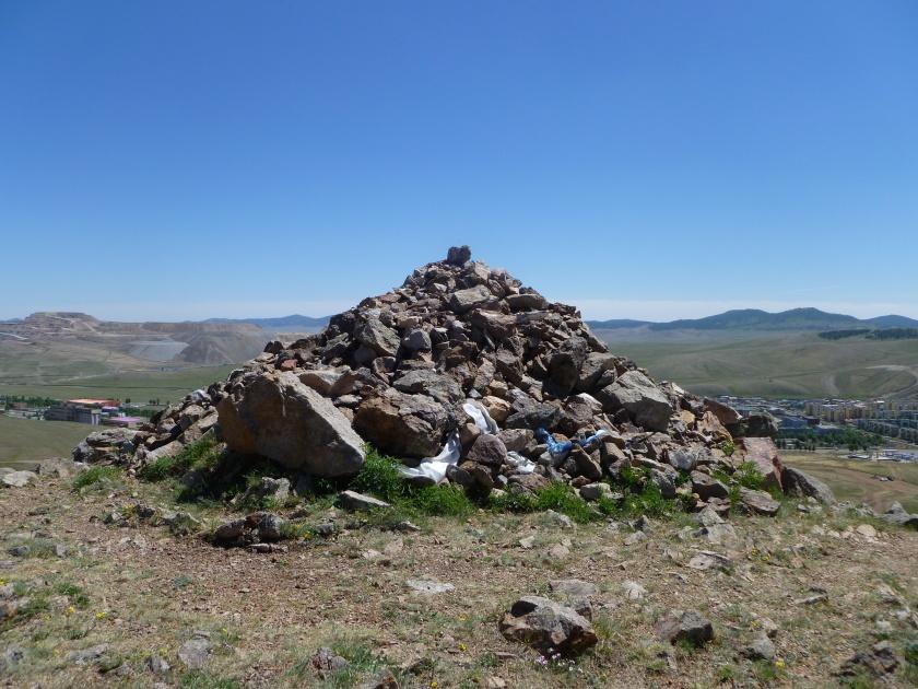 Mongolia_Erdenet-övöö