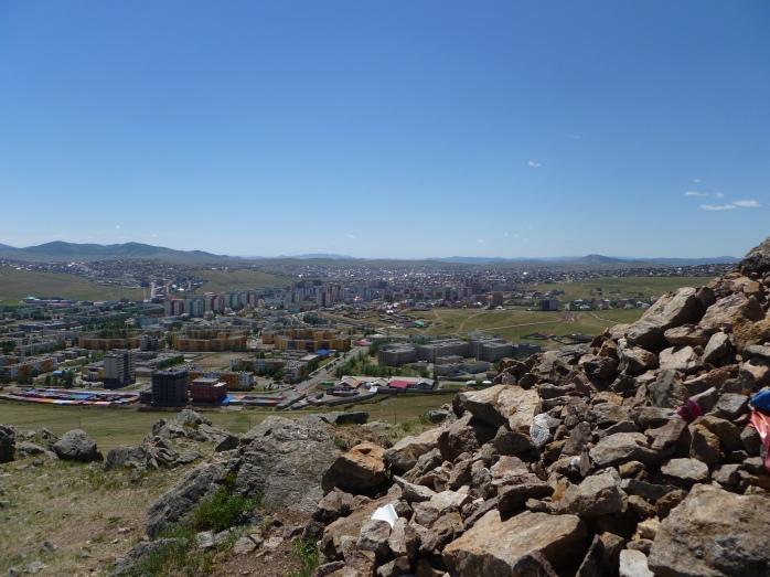 Mongolia_Erdenet-vue4