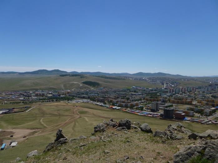 Mongolia_Erdenet-vue5