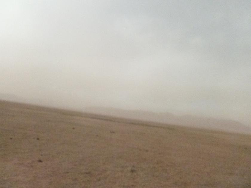 Mongolia-HustaïTempête2