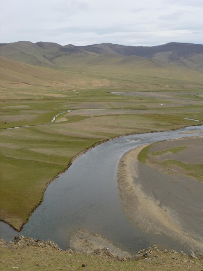 Mongolia_Kharkhorin-hauteurs20