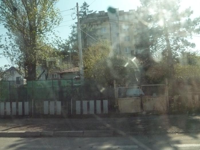 Bulgarie_Sofia-immeuble