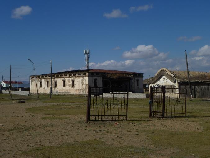 Mongolia_Ulziit-village2