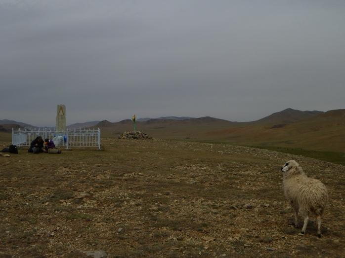 Mongolia-UlziitSum5