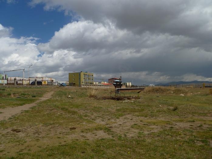 Mongolia_Erdenet-fêteforaine3