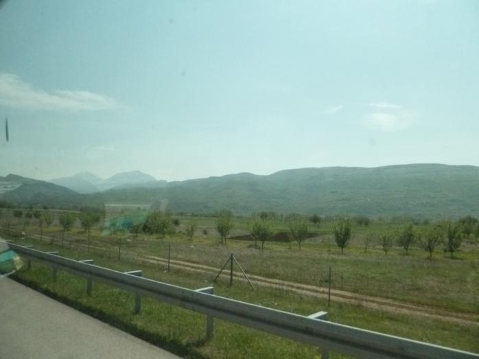 Sur la route_paysage3