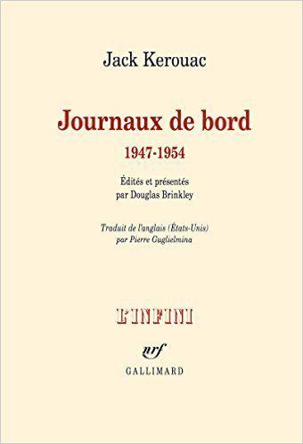 journaux_de_bord_1947_1954