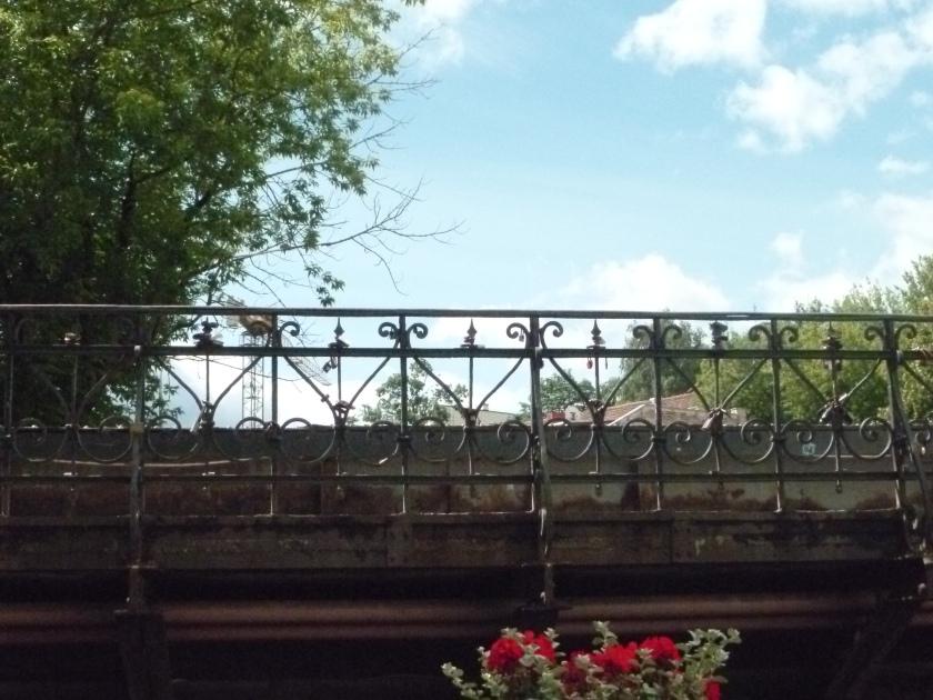 Lituanie_Vilnius-terrasse7