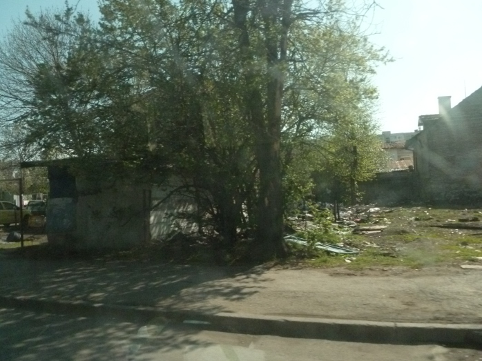 Bulgarie_Sofia-terrainvague