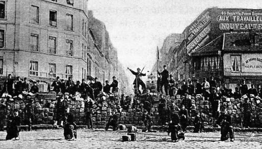 Barricade_mars_1871